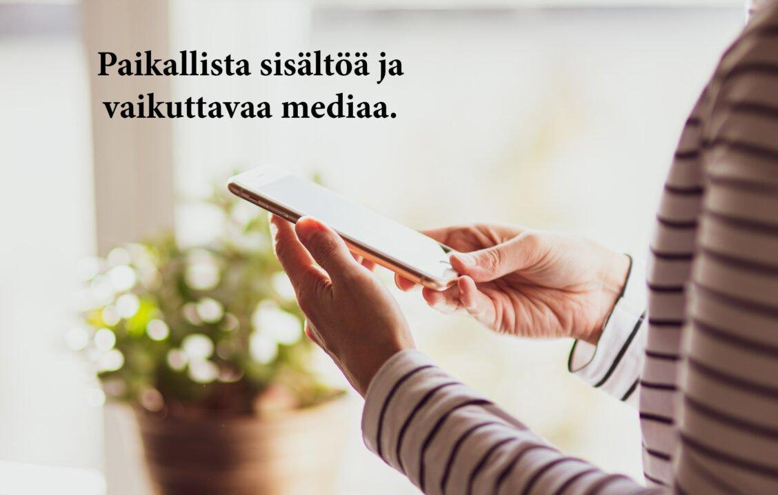 1-mobiili